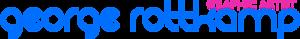 George Rottkamp's Company logo