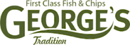 GEORGES TRADITION (BELPER) LIMITED's Company logo