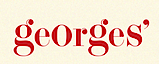 Georgesonthemainline's Company logo