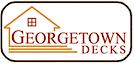 Georgetown Decks & Construction's Company logo