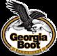 Georgia Boot's Company logo