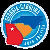 Georgia-Carolina Auto Auction's Company logo