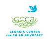 Georgia Center for Child Advocacy's Company logo