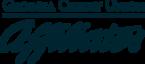 Georgia Credit Union Affiliates's Company logo