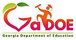 Georgia Department of Education's Company logo