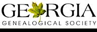 Georgia Genealogical Society's Company logo
