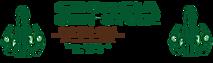 Georgia Gun Store's Company logo