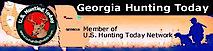 Georgia Hunting Today's Company logo