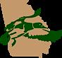 Landagentga's Company logo