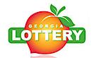 Georgia Lottery's Company logo