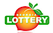 Hoosier Lottery's Competitor - Georgia Lottery logo