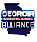 Bostick Fresh Pecans's Competitor - Georgia Manufacturing Alliance logo