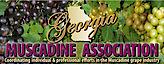 Georgia Muscadine Growers Association's Company logo