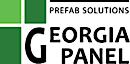 Georgia Panel's Company logo