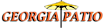 Georgia Manufacturing Info's Competitor - Georgia Patio logo