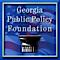 Georgia Manufacturing Info's Competitor - Georgia Public Policy Foundation logo