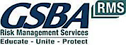Georgia School Boards Association's Company logo