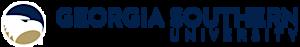 Georgia Southern's Company logo