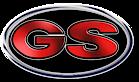 Georgia Stoefronts's Company logo