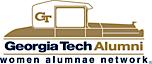 Georgia Tech Women Alumnae Network's Company logo