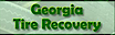 Maxxis International's Competitor - Georgia Tire Recovery logo