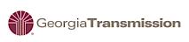 Georgia Transmission's Company logo