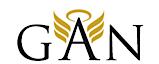Georgian Angel Network's Company logo