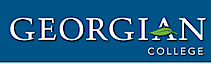 Georgian College's Company logo