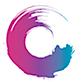 Georgina Cannon's Company logo