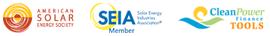 Geoscape Solar's Company logo