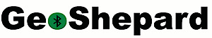 GeoShepard's Company logo