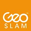 GeoSLAM's Company logo