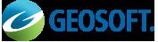 Geosoft, Inc.'s Company logo