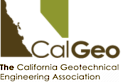 Geosoils Consultants's Company logo