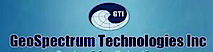 GeoSpectrum Technologies's Company logo
