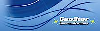 GeoStar Communications's Company logo