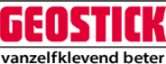 Geostick's Company logo