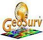 "Geosurv Global Ltd""'s Company logo"