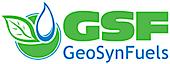 GeoSynFuels's Company logo