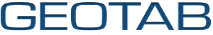 Geotab's Company logo