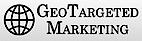 GeoTargeted Marketing