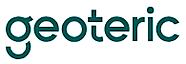 GeoTeric's Company logo