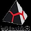 Geotherm.ro's Company logo