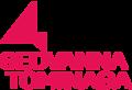 Geovanna Tominaga-oficial's Company logo