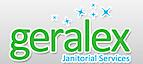 Geralex's Company logo