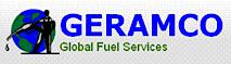 GERAMCO's Company logo