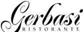 Gerbasi Ristorante's Company logo
