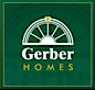 Gerber Homes's Company logo