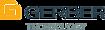 Main Tape's Competitor - Gerber logo