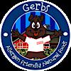 Gerbs Gourmet Seeds's Company logo
